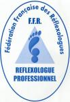 FEDERATION FRANCAISE REFLEXOLOGUE AVIGNON
