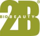 2b-bio-beauty-myriam-ballot-o-soins-essentiels-avignon-luberon-vaucluse-marseille-bouches-du-rhone-paca