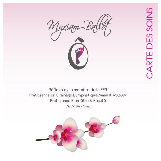 carte-soins-myriam-ballot-o-soins-essentiels-avignon-luberon-vaucluse-marseille-bouches-du-rhone-paca