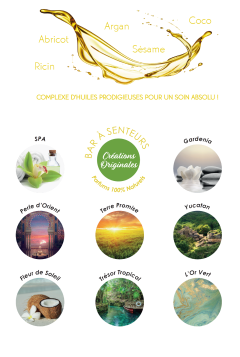 massages-minceur-monde-californien-oriental-shiatsu-suédois-hawaïen-ayurvédique-balinais-bambou-pochons-myriam-ballot-o-soins-essentiels-avignon-luberon-vaucluse-marseille-bouches-du-rhone-paca