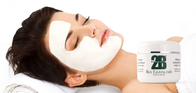 soin-visage-2b-bio-beauty-enzyscrub-myriam-ballot-o-soins-essentiels-avignon-luberon-vaucluse-marseille-bouches-du-rhone-paca