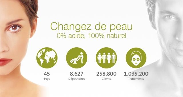 soin-visage-2b-bio-beauty-peeling-myriam-ballot-o-soins-essentiels-avignon-luberon-vaucluse-marseille-bouches-du-rhone-paca